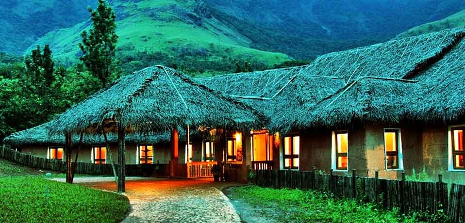 best tour packages to coorg