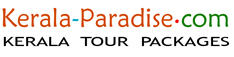 kerala paradise customized tour packages | Tour packages from Kerala | South India tour packages | Paradise Kerala