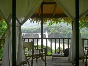 Rainforest Resort – ATHIRAPPILLY