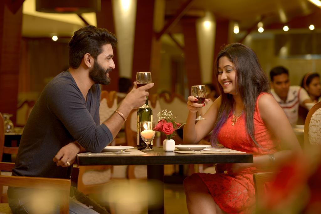 Premium Kerala