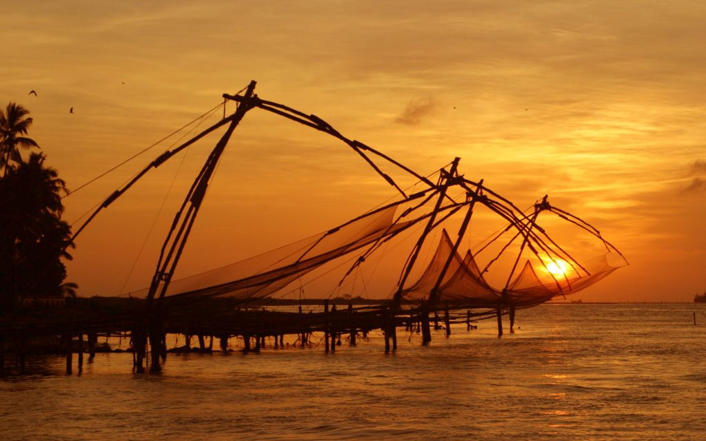 Kerala packages for group